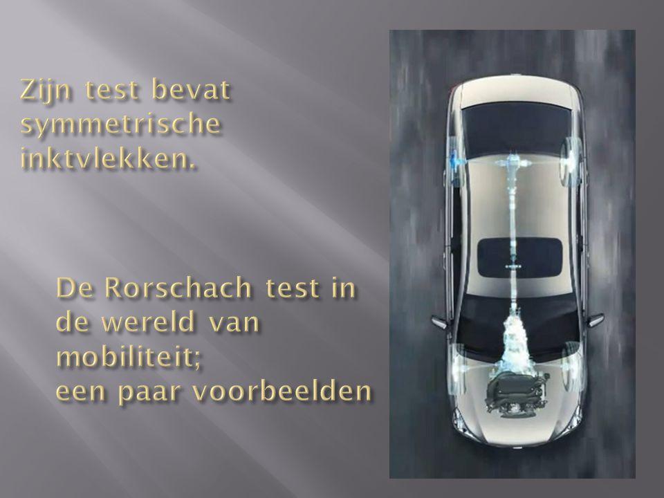 Audi, 2011
