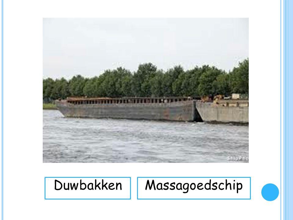 DuwbakkenMassagoedschip