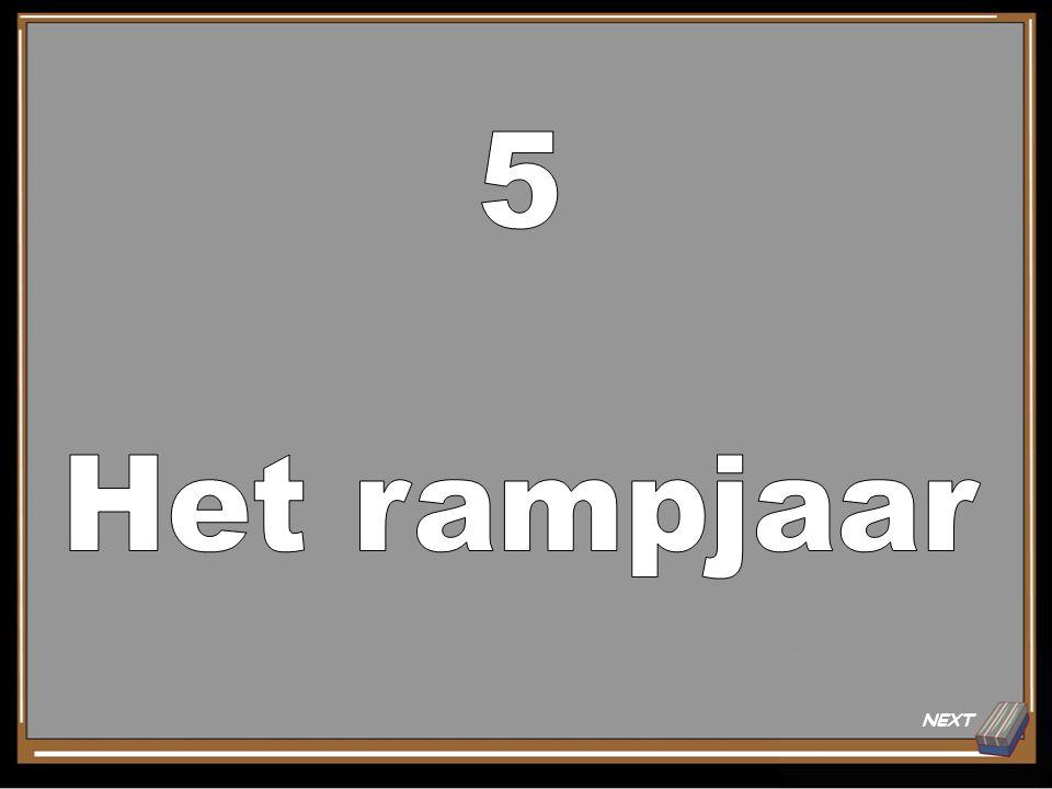 Onderwerp 3 Vraag voor 25 pt. Wat is het eerste eigen huis van Rembrandt nu? Show Answer