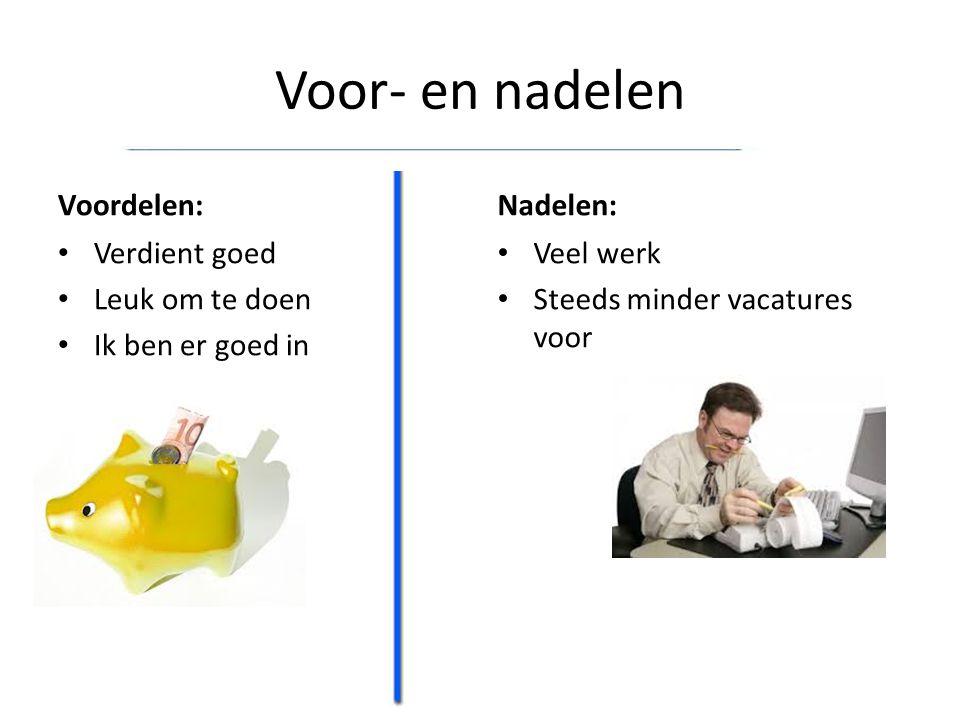Opleidingen en scholen School voor die opleiding: bijv. Friese Poort Online scholen: -LOI.nl -studieplan.nl -ipd-opleidingen.nl -associatie.nl -nti.nl