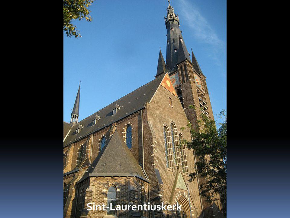 Simonshuis, Hechtel-Eksel