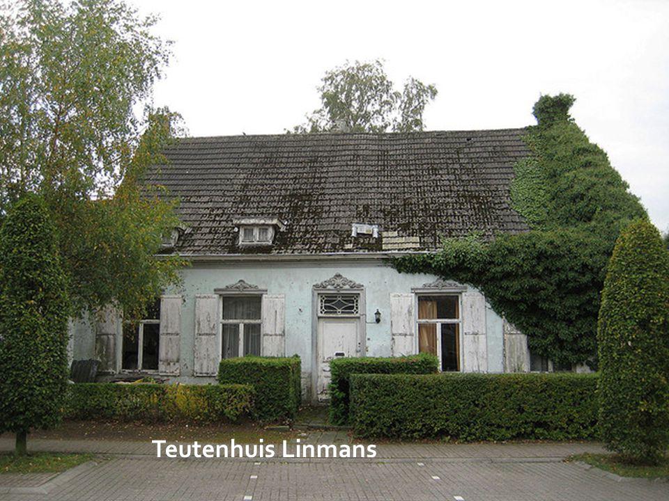 Sint-Trudokerk