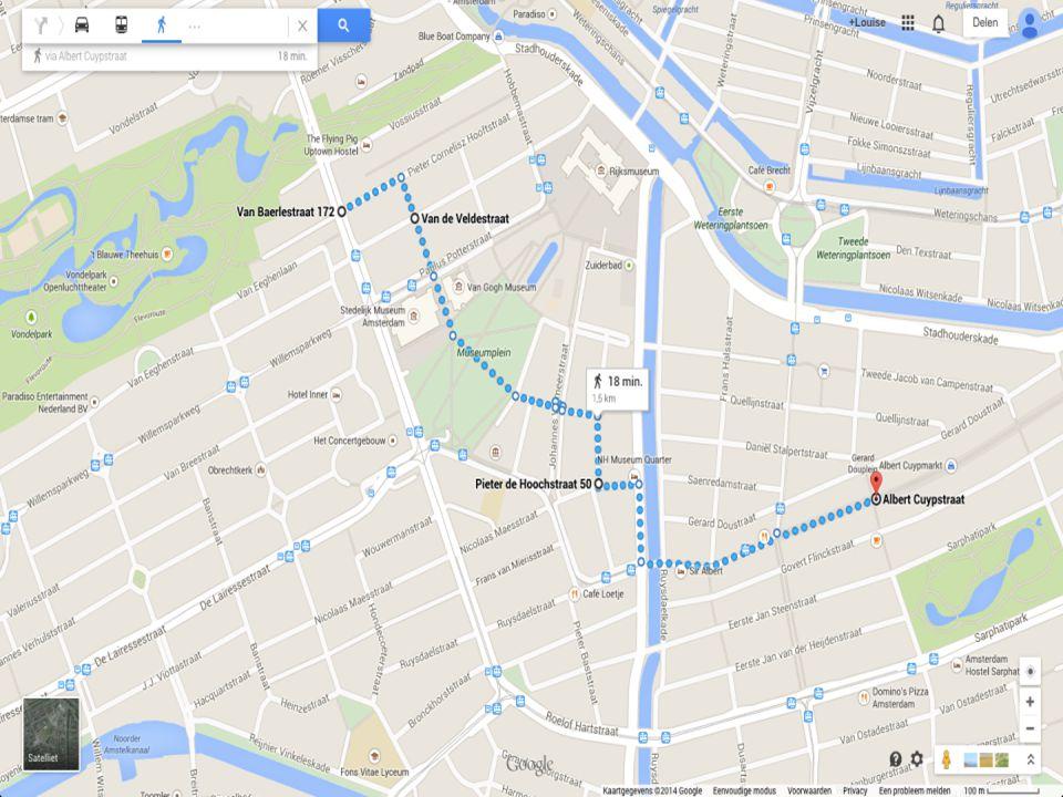NaamAffro Leeftijd18 jaar BeroepStudent WoonachtigVrijstaande woning in Amsterdam-West
