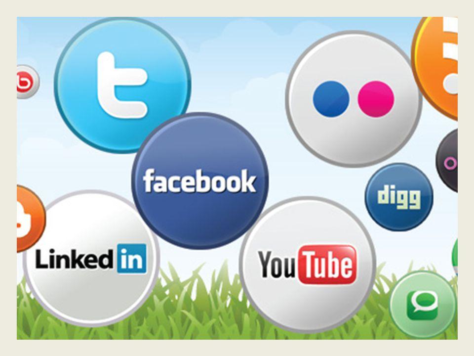 Kort invullen van je gegevens en budget Je download de applicatie Aangeven van je interesses Koppelen van je socials