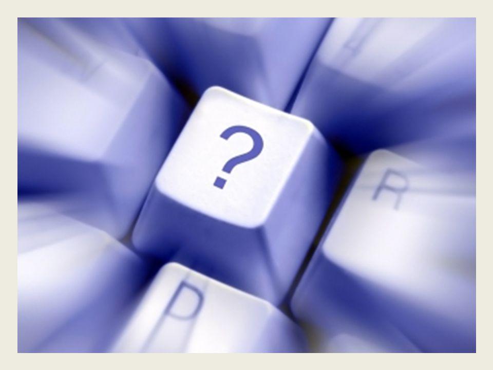 .. Maar zo niet, dan beantwoorden we nog graag jullie vragen! We gaan er natuurlijk uit van wel..