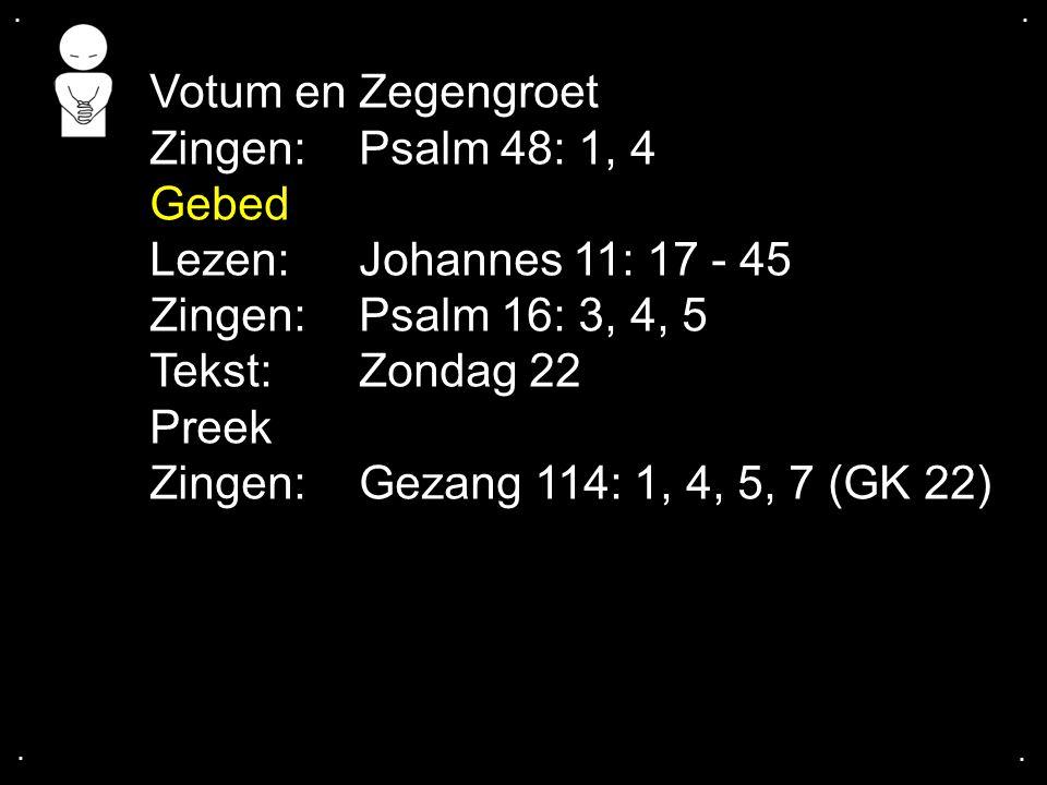 ... LvdK 267: 1b, 2