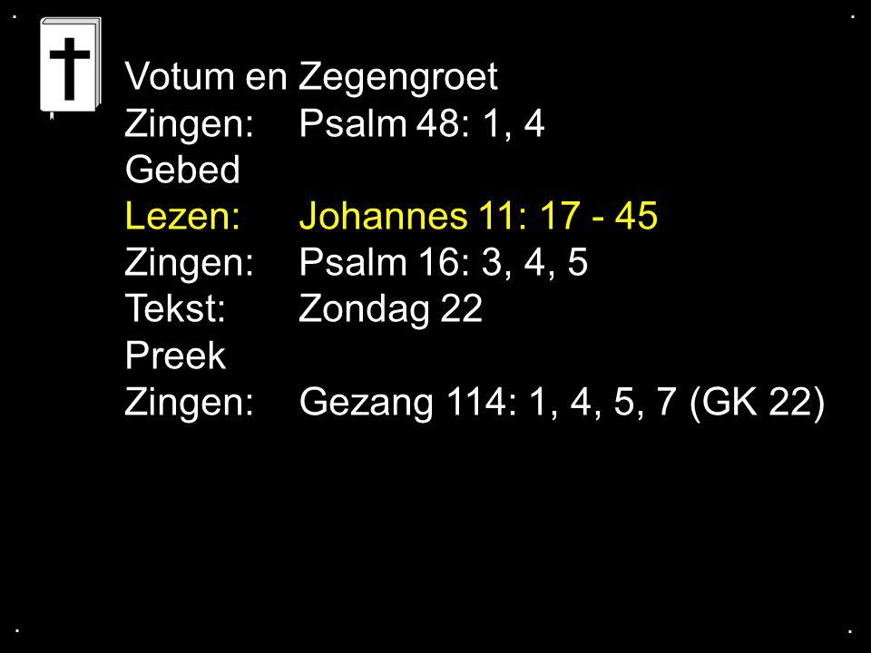 ... LvdK 267: 1a, 2a