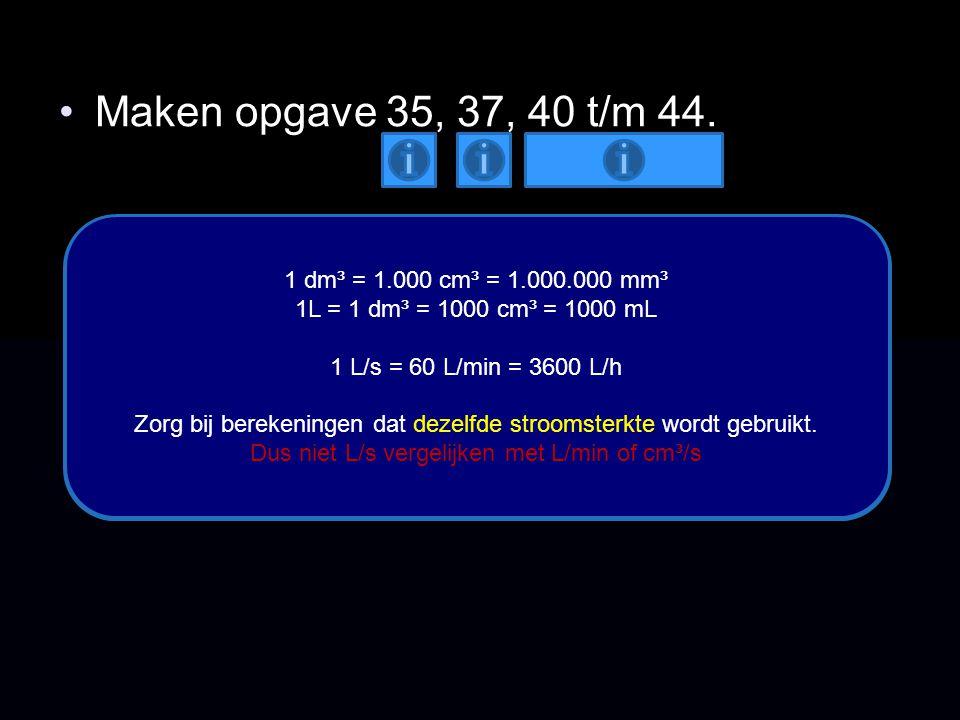 hoeveel cm3 is 1 liter