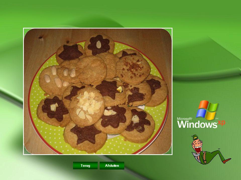 De ongewenste Cookies zijn met sukses van je PC verwijdertd.