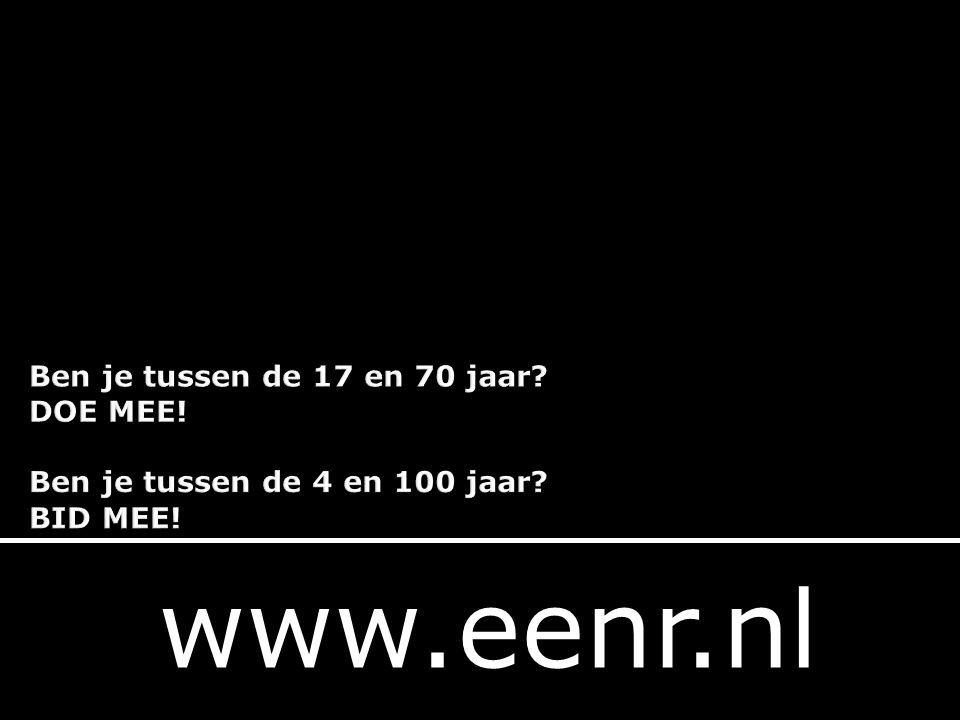 www.eenr.nl