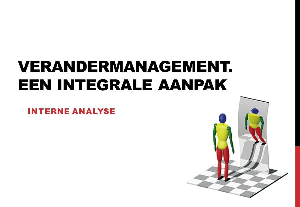 TYPEN ORGANISATIES Een eerste indeling is gebaseerd op de hoofddoelstelling van de organisatie.
