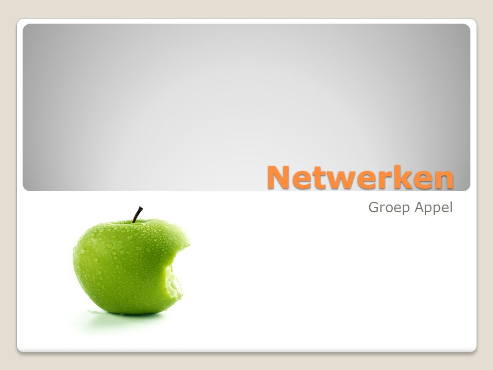 Inhoud Teamvoorstelling Besturingssystemen IP-plan Netwerkplan Windows ◦Onderdelen Linux ◦Onderdelen Monitoring ◦Onderdelen Conclusie