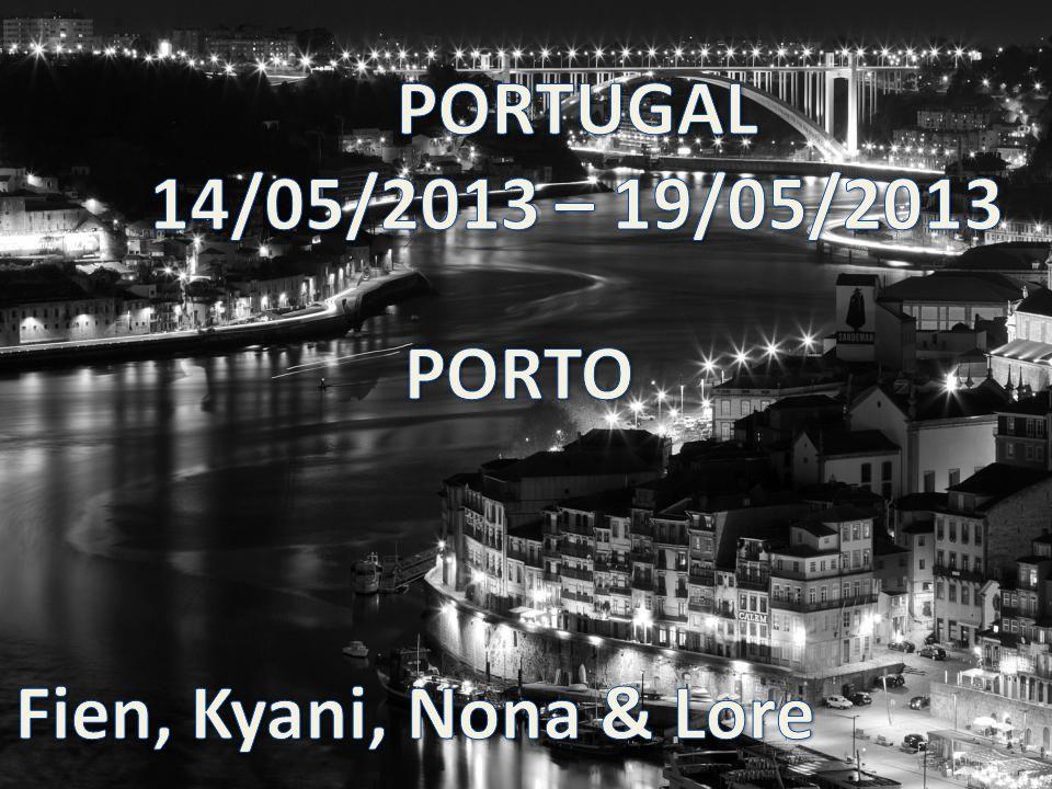 - AVoID - Porto - Guest-families - School - Arrival - photographs