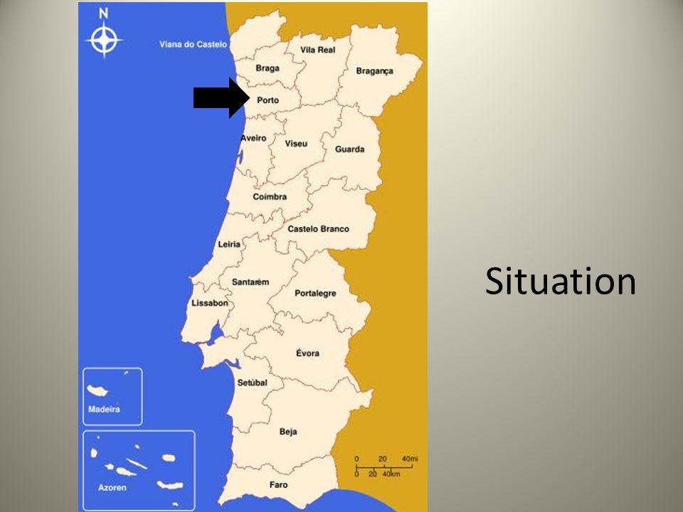 Situation