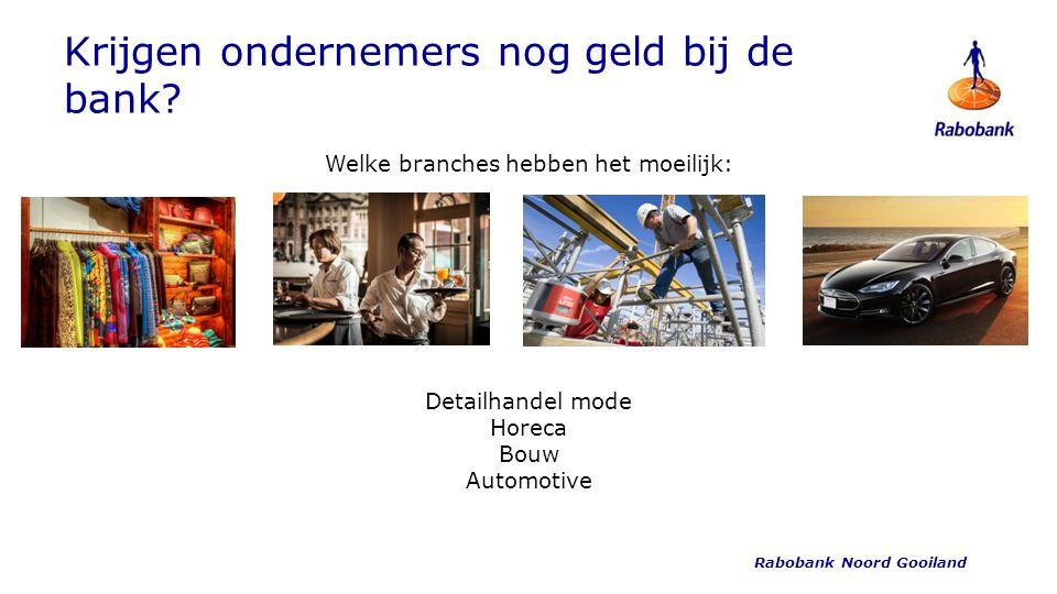 Online financiering aanvragen http://visualisatiezrf2016.rabobank.nl/ Rabobank Noord Gooiland