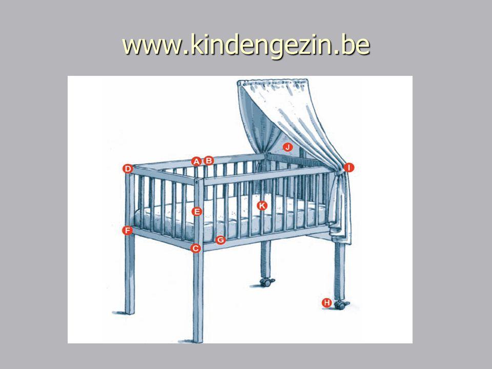 www.kindengezin.be