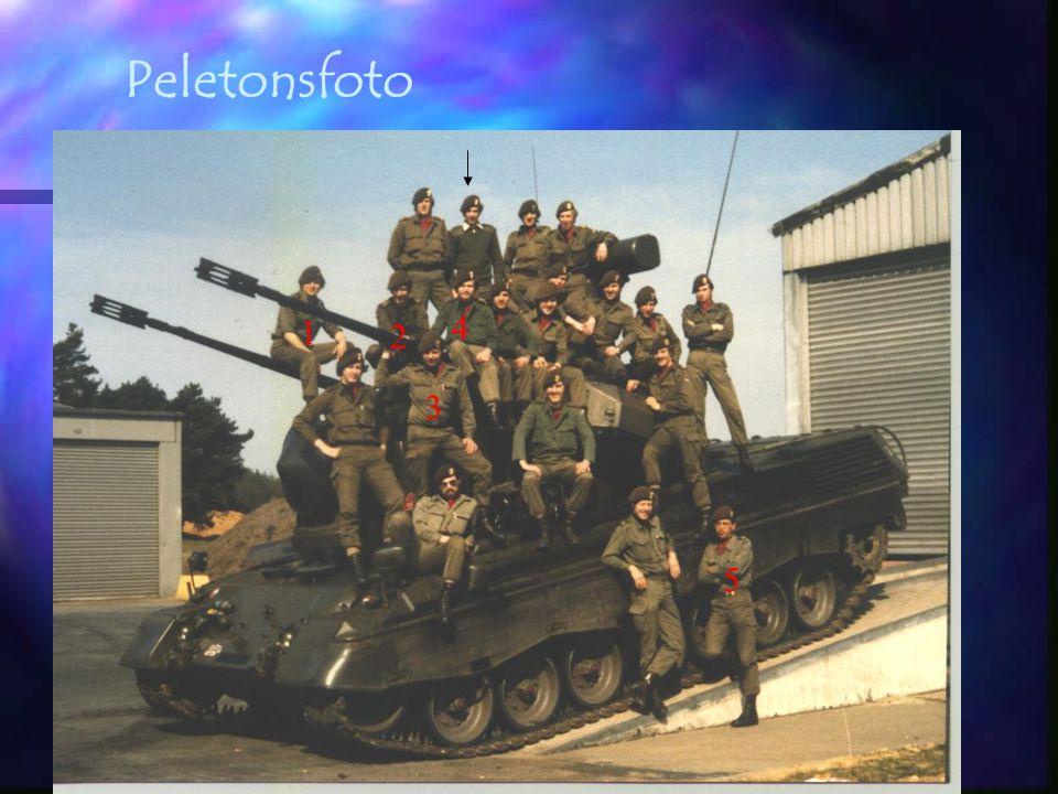 Peletonsfoto 1 2 3 5 4