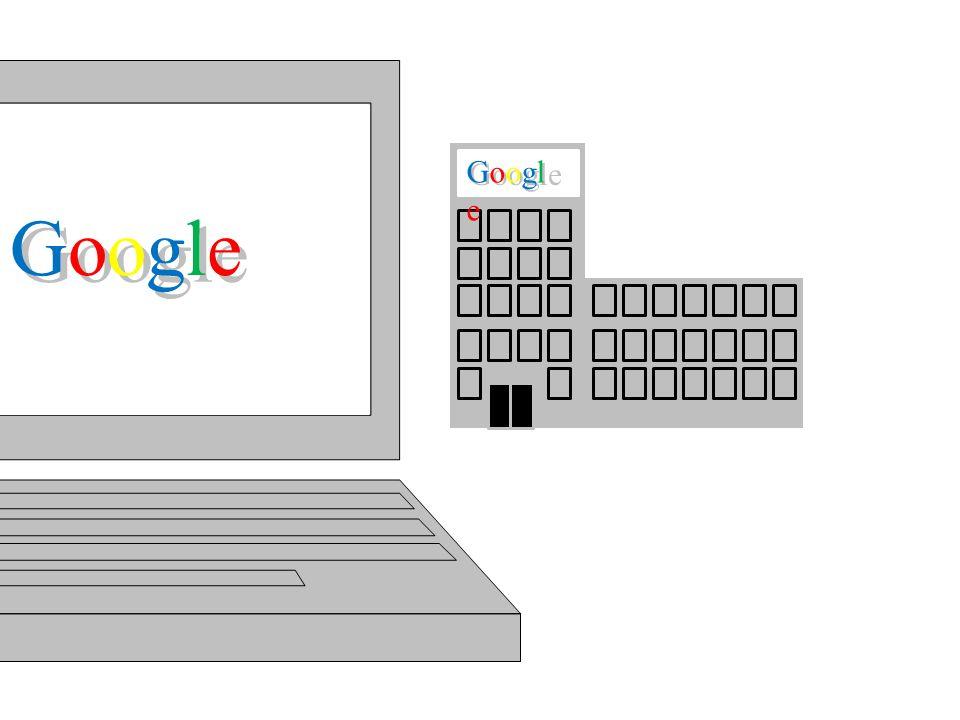 GoogleGoogle GoogleGoogle