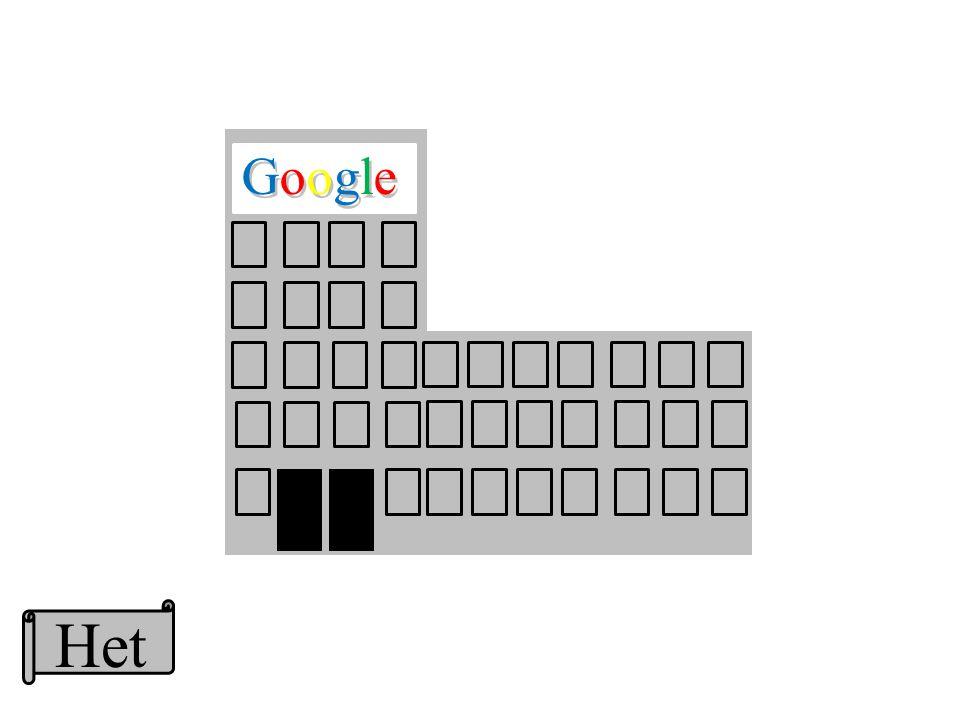 Google GoogleGoogle Het