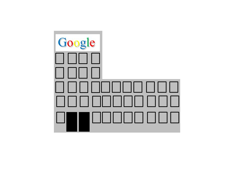 Google GoogleGoogle