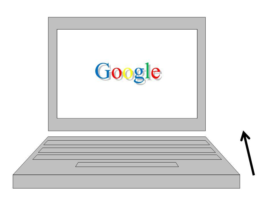 GoogleGoogle