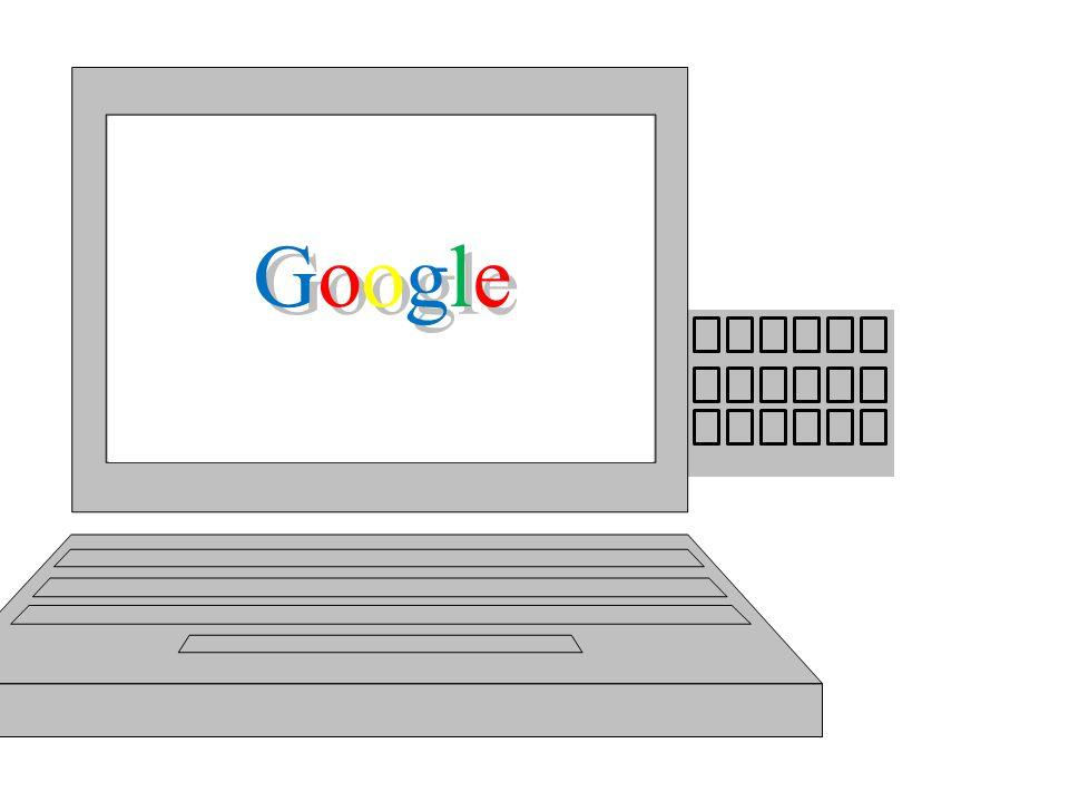 Google GoogleGoogle GoogleGoogle