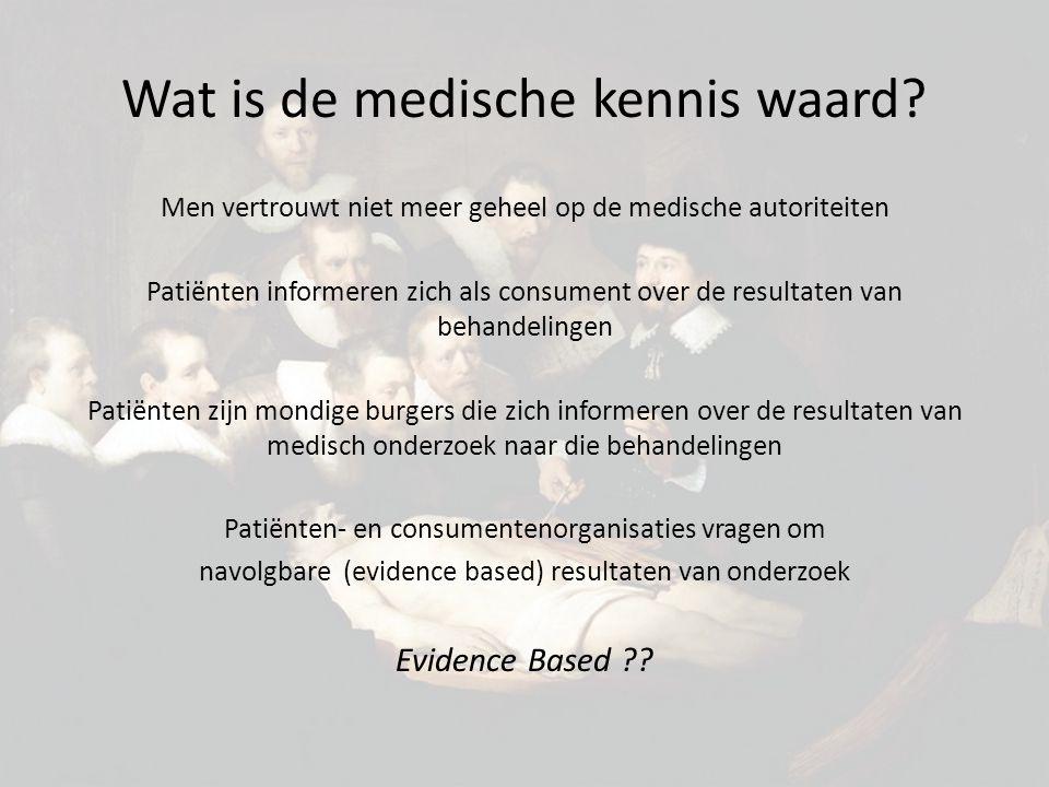 Nierpatiënten Vereniging Nederland (NVN ) Judith Betrokken bij een onderzoek dat wensen en behoeften van mensen met matige tot ernstige nierschade in kaart brengt.
