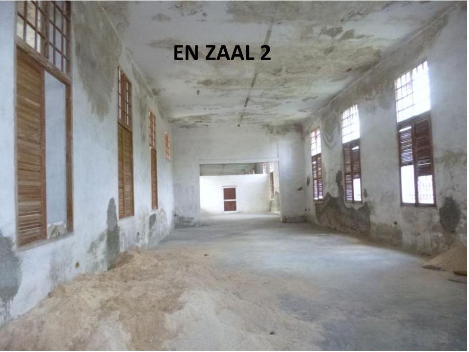 EN ZAAL 2