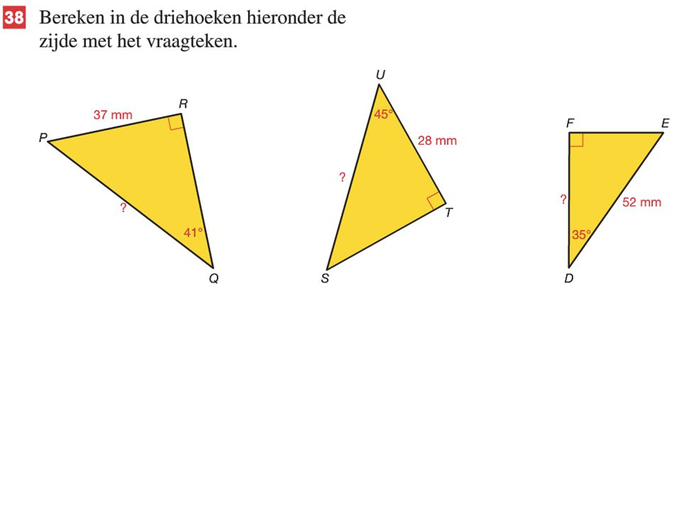 zijdezijde 2 RHZ65,784327,0084 RHZ17,63310,8169 SZ / LZ (LM)68,104637,8253 65,78 mm 17,63 mm