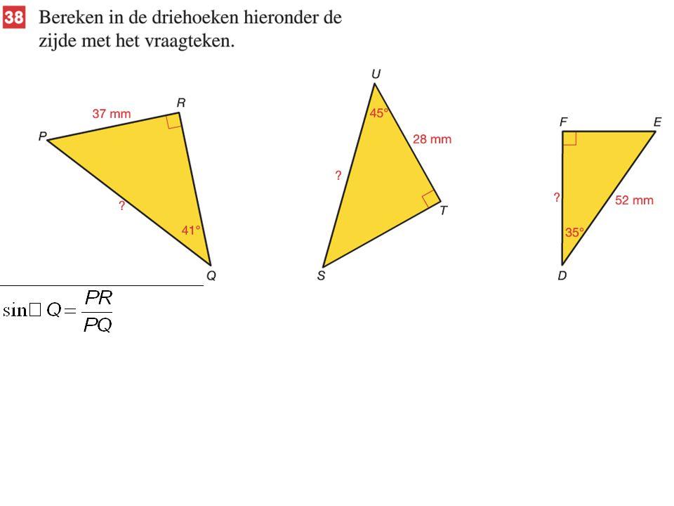 zijdezijde 2 RHZ SZ / LZ (LM) 65,78 mm 17,63 mm