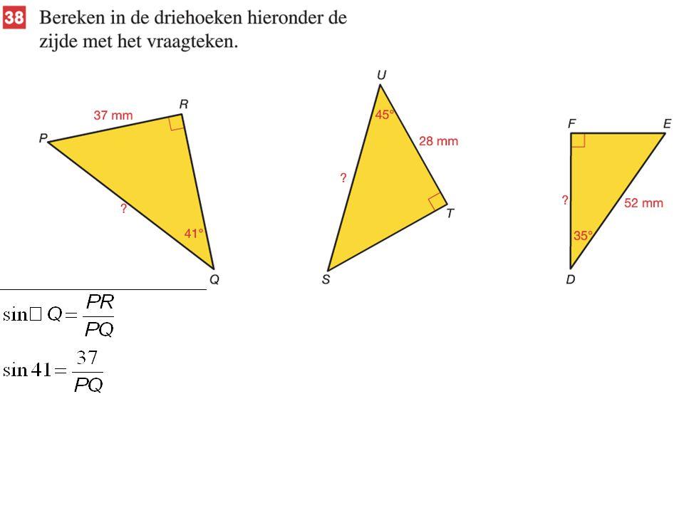 zijdezijde 2 RHZ65,78 RHZ17,63 SZ / LZ (LM) 65,78 mm 17,63 mm