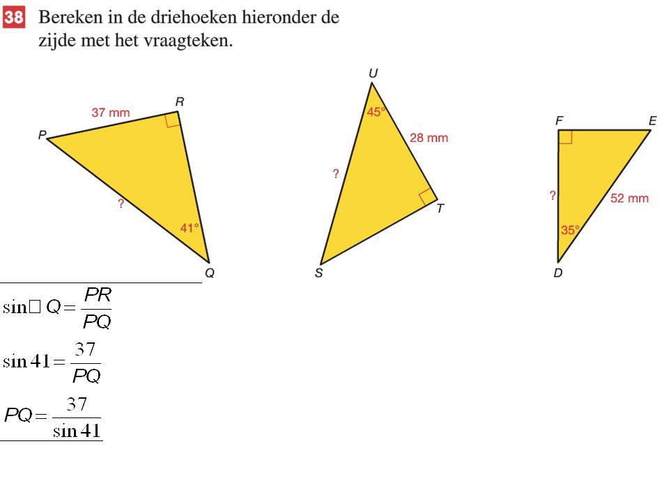 zijdezijde 2 RHZ65,784327,0084 RHZ17,63310,8169 SZ / LZ (LM) 65,78 mm 17,63 mm