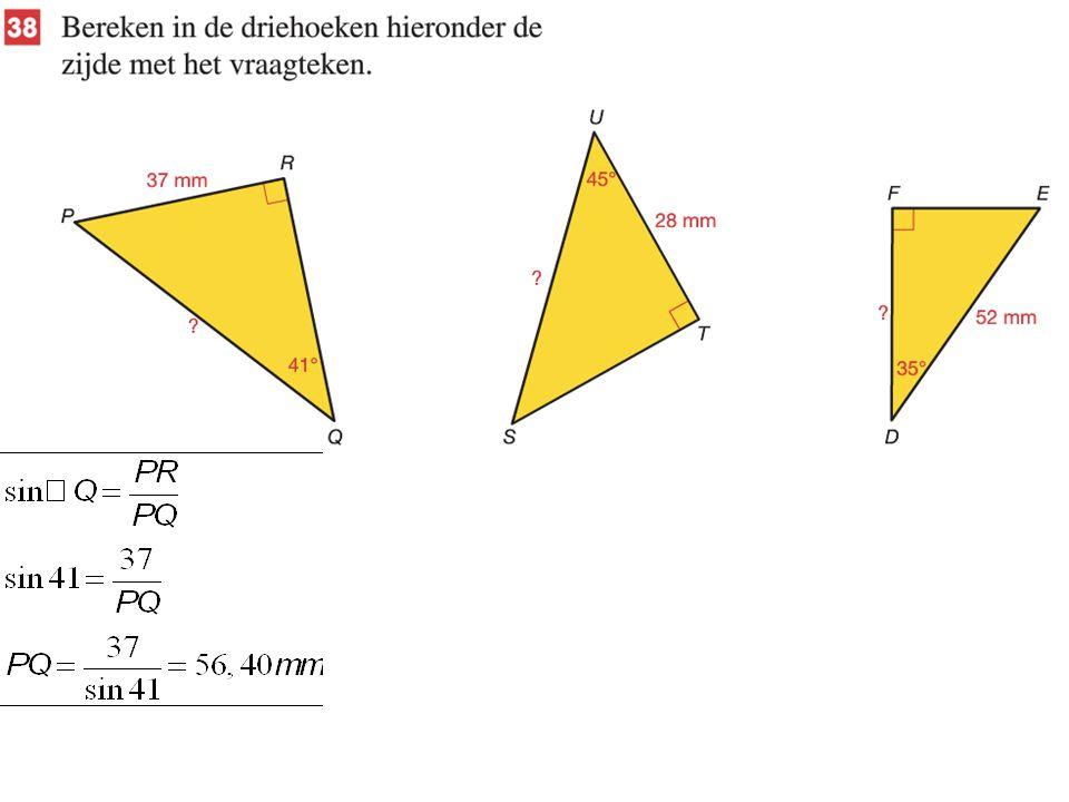 zijdezijde 2 RHZ65,784327,0084 RHZ17,63310,8169 SZ / LZ (LM)68,104637,8253
