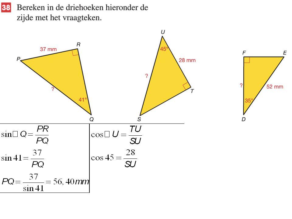 zijdezijde 2 RHZ65,784327,0084 RHZ17,63310,8169 SZ / LZ (LM)68,104637,8253 65,78 mm