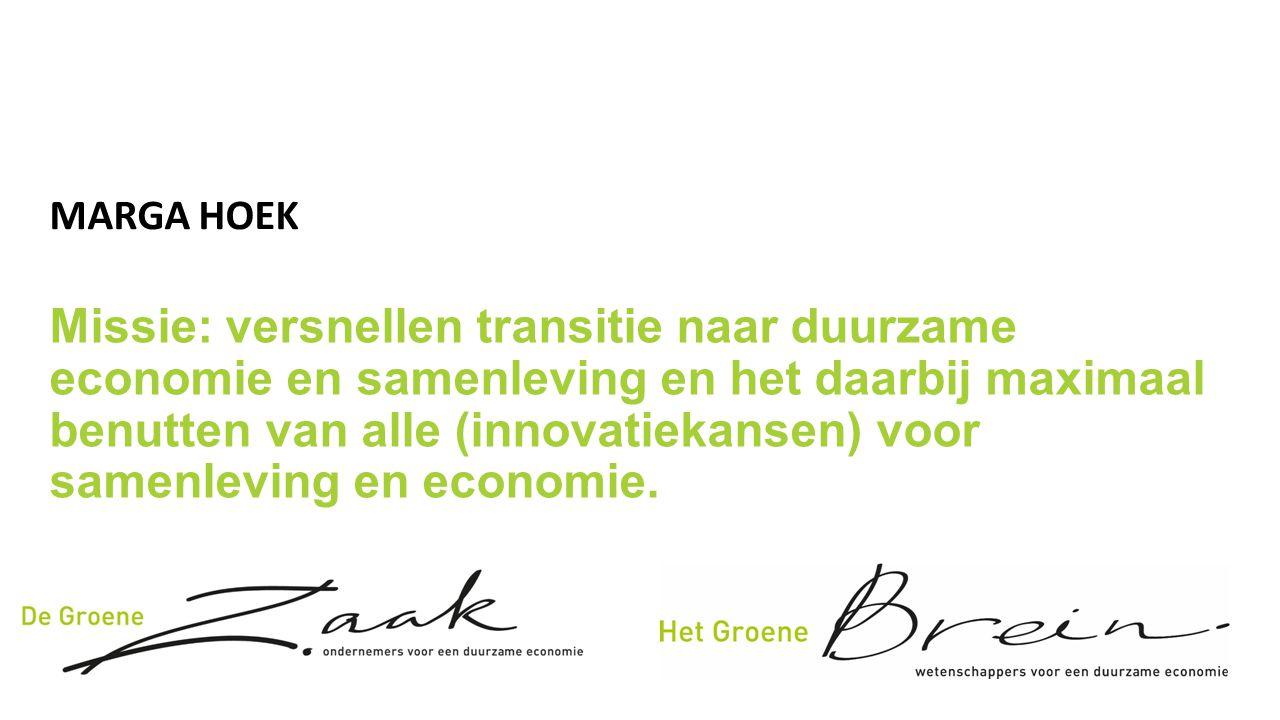 Best for freshness PerfoTec Europe, The Netherlands