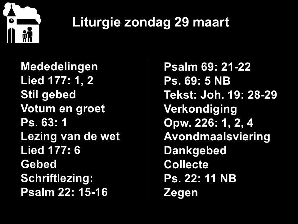 diac.bur@cgk.nl www.cgk.nl deanderdenaaste diaconaat@CGK Deputaten diaconaat zijn onder de indruk van het werk dat een kleine kerk kan doen.