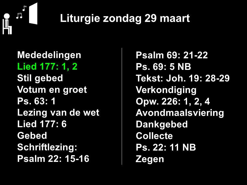 BUR 123 diac.bur@cgk.nl www.cgk.nl deanderdenaaste diaconaat@CGK