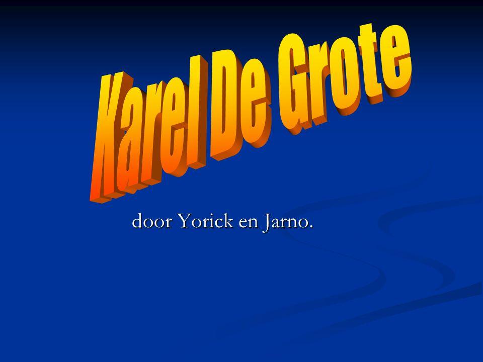 door Yorick en Jarno. door Yorick en Jarno.