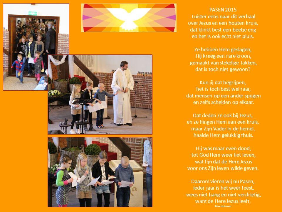 Blessed Redeemer Manifesto Jongerengroep BASS
