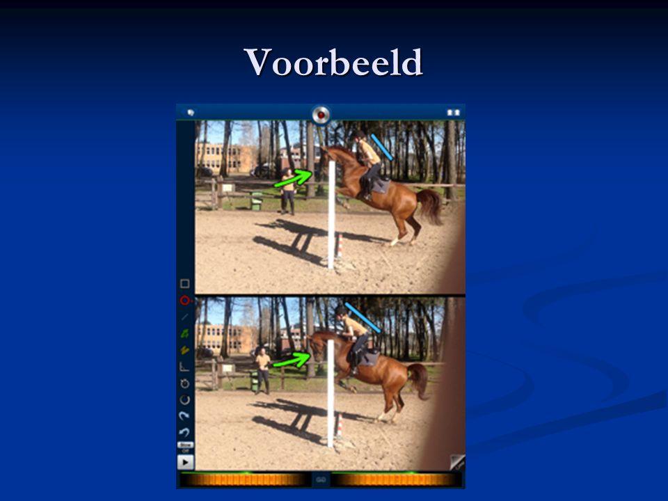 Werkwijze http://www.coachseye.com/features http://www.coachseye.com/features http://www.coachseye.com/features