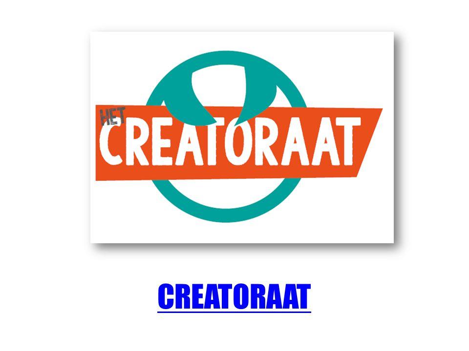 CREATORAAT