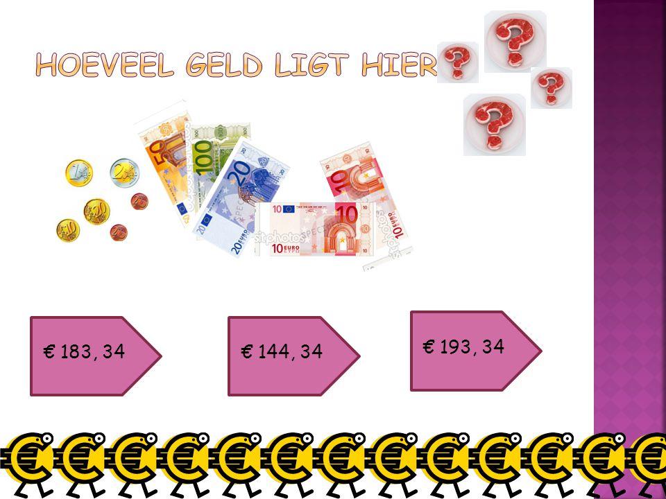 € 183, 34 € 144, 34 € 193, 34