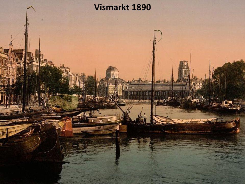 Passage 1890