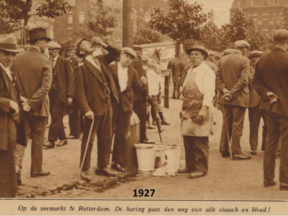 Delftshaven 1926