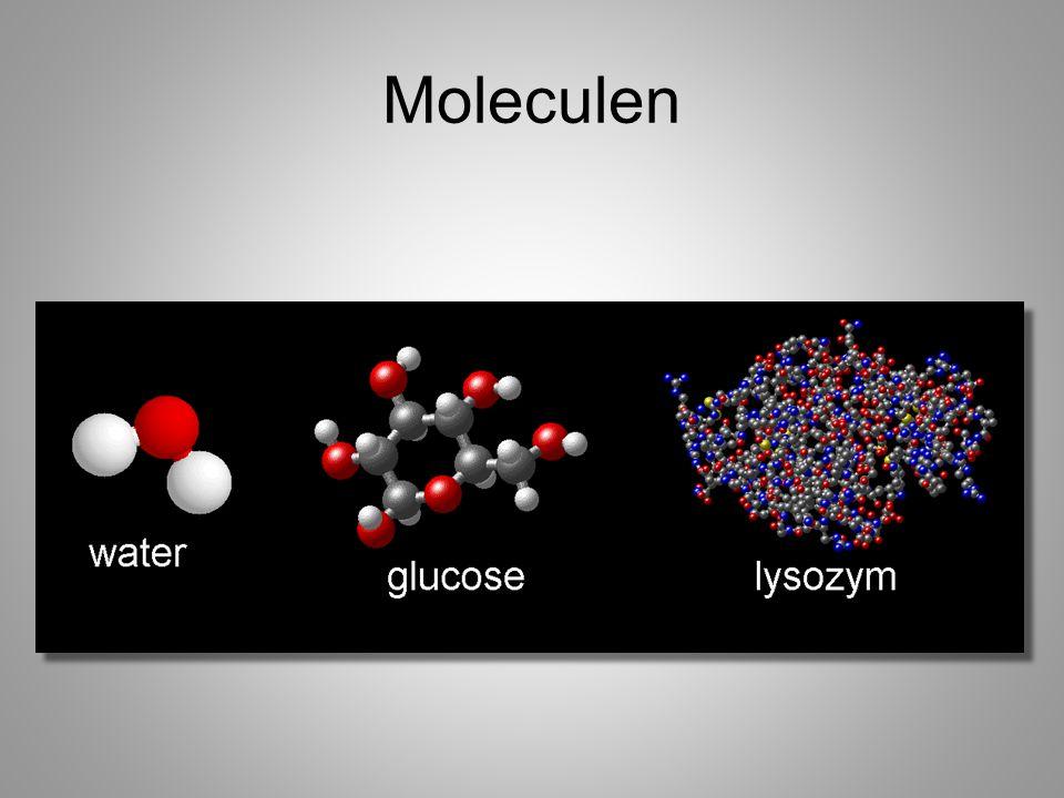 15.Deze geleiden geen elektrische stroom 18. Opgebouwd uit moleculen 19.