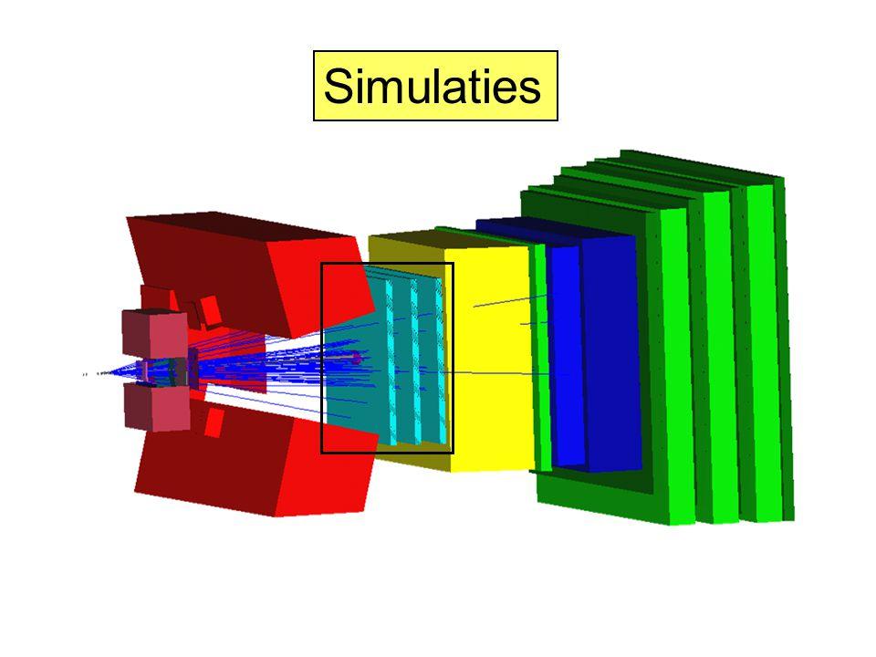 Simulaties