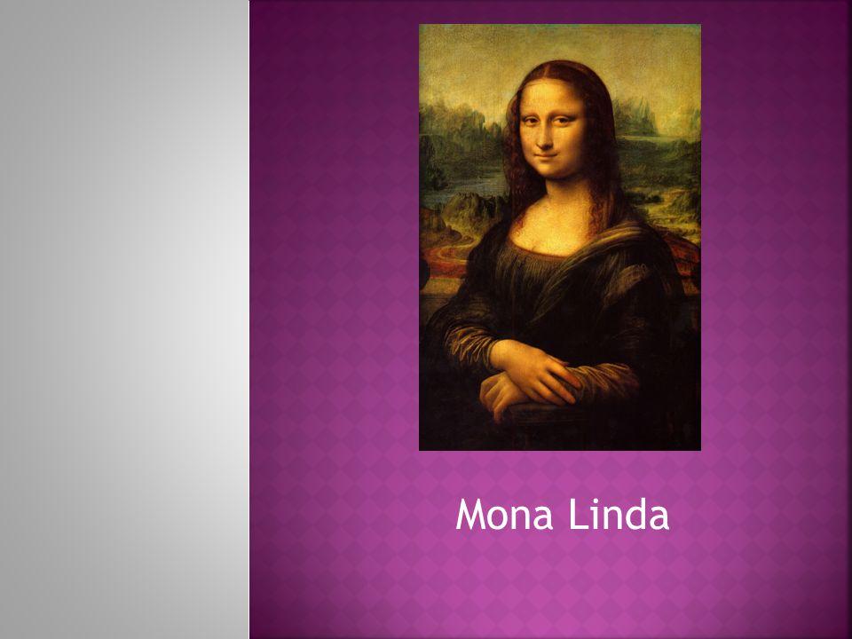 Mona Linda