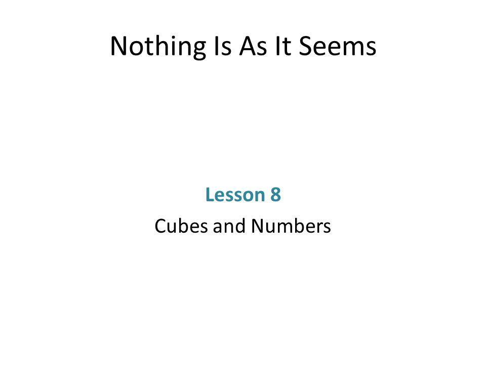 What are we going to do.-In de grammatica les hebben we getallen in het Engels geleerd.