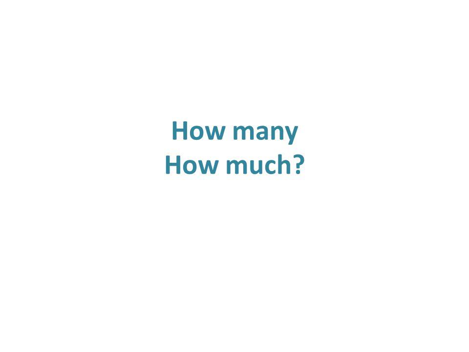 Getallen : Numbers Weet je nog? Remember? 6 – 8 – 12 – 35 – 54