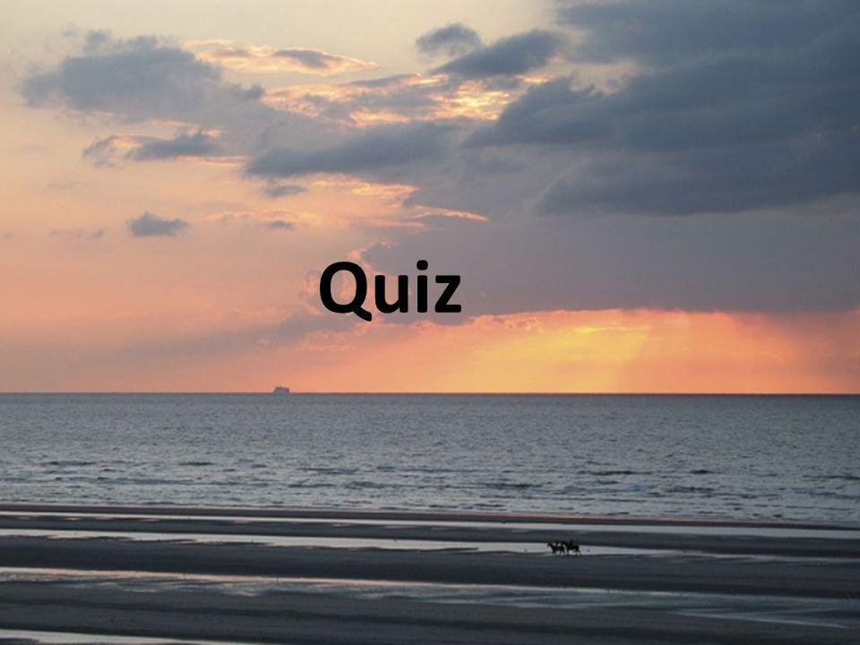 Ronde 1: kennis Vraag 1: Hoeveel zintuigen heeft een mens?
